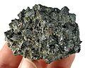 Quartz-Tetrahedrite-pas-143b.jpg
