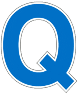 Quebec Bulldogs - Logo used (1911–1913).