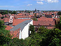 Quedlinburg Panorama 1.jpg