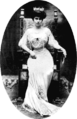 Queen Sophia of Greece - seated.png