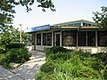 Queens Library-Broad Channel.jpg