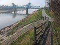 Queensferry Bridge - geograph.org.uk - 387751.jpg