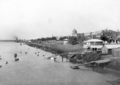 Queensland State Archives 106 The Quay Rockhampton c 1926.png