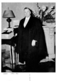 Queensland State Archives 4822 Opening of Parliament Speaker J Mann MLA 1953.png