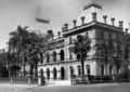 Queensland State Archives 4 Parliament House Alice Street Brisbane October 1926.png