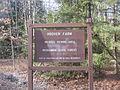 Quehanna Hoover Farm Sign.jpg