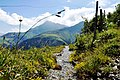 Quellbach mit Beverin - panoramio.jpg