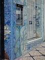 Querubim Lapa Casa da Sorte 01874.jpg