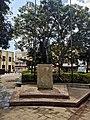 Quimbaya - Simón Bolívar.jpg