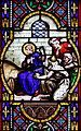 Quimper - Cathédrale Saint-Corentin - PA00090326 - 149.jpg