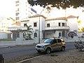 Quinta PDVSA en Las Delicias.jpg
