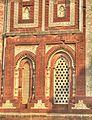 Qutub Minar 10 HDR (2290465569).jpg