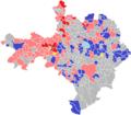 Résultats 1er tour de la présidentielle 2012 dans le Gard.png