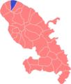Résultats 2nd tour de la présidentielle 2012 à la Martinique.png