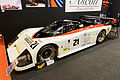 Rétromobile 2015 - March Porsche 85 G - 1985 - 001.jpg
