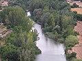 Río Guadalope en Alcañiz.jpg