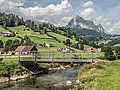 Rütiboden Brücke über die Thur, Alt St. Johann SG 20190722-jag9889.jpg