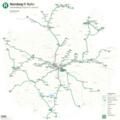 R-Bahnnetz Nürnberg.png