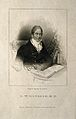 R. W. Dickson. Stipple engraving by R. Page, 1824, after him Wellcome V0001577.jpg