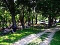 R50, Moldova - panoramio (2).jpg