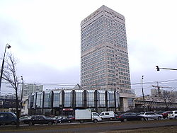RAO-EES-building-in-Moscow.jpg