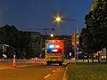RBT night operations - Flickr - Highway Patrol Images.jpg