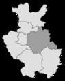 RB Detmold 1975 Kreiseinteilung Lippe.png