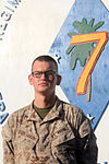 RCT-7's youngest Marine serves country on first deployment 121110-M-BZ222-001.jpg