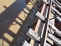 RECUERDOS - panoramio (1).jpg