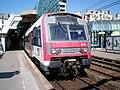 RER C - Gare AvPdtKennedy 11.JPG