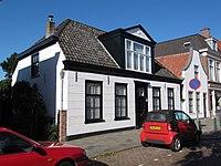 RM20066 Rijswijk - Kerklaan 48.jpg