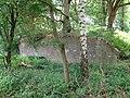 RM338912 Naarden Enveloppe met bomvrij wachthuis R'.JPG