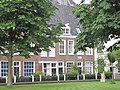 RM354 Amsterdam - Begijnhof 15.jpg