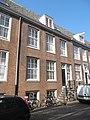RM3586 Nieuwe Looiersdwarsstraat 2.jpg