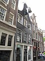 RM3701 RM3702 Amsterdam - Molsteeg 9-11.jpg