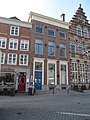 RM41320 Zutphen - Houtmarkt 72.jpg