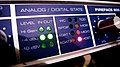 RME Fireface 800 - right side Analog Digital State panel.jpg