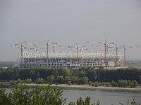 RND-Rostov Arena-09.2016.JPG