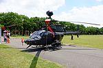 ROCA OH-58D 633 Display at ROCMA Ground 20160604a.jpg