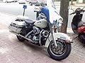 ROK Police Harley.jpg