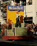 ROSIE the Riveter - We Can Do It ! (11831596045).jpg