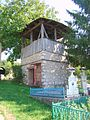 RO GJ Biserica de lemn din Rasova (2).JPG