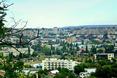 RO IS Iasi , panoramic view 2.JPG