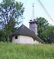 RO MM Costeni Apostles wooden church 15.jpg