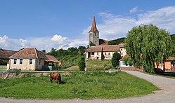 RO MS Biserica evanghelica din Filitelnic (1).JPG