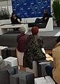 RaDio bleu 29903 livre sur la place.jpg