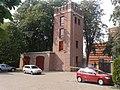 Raadhuisplein Slangentoren Waalwijk.jpg