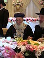 Rabbi Amar and Rabbi Metzger (27).JPG