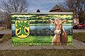 Rabenkirchen Faulück 5368.jpg