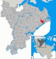 Rabenkirchen in SL.PNG